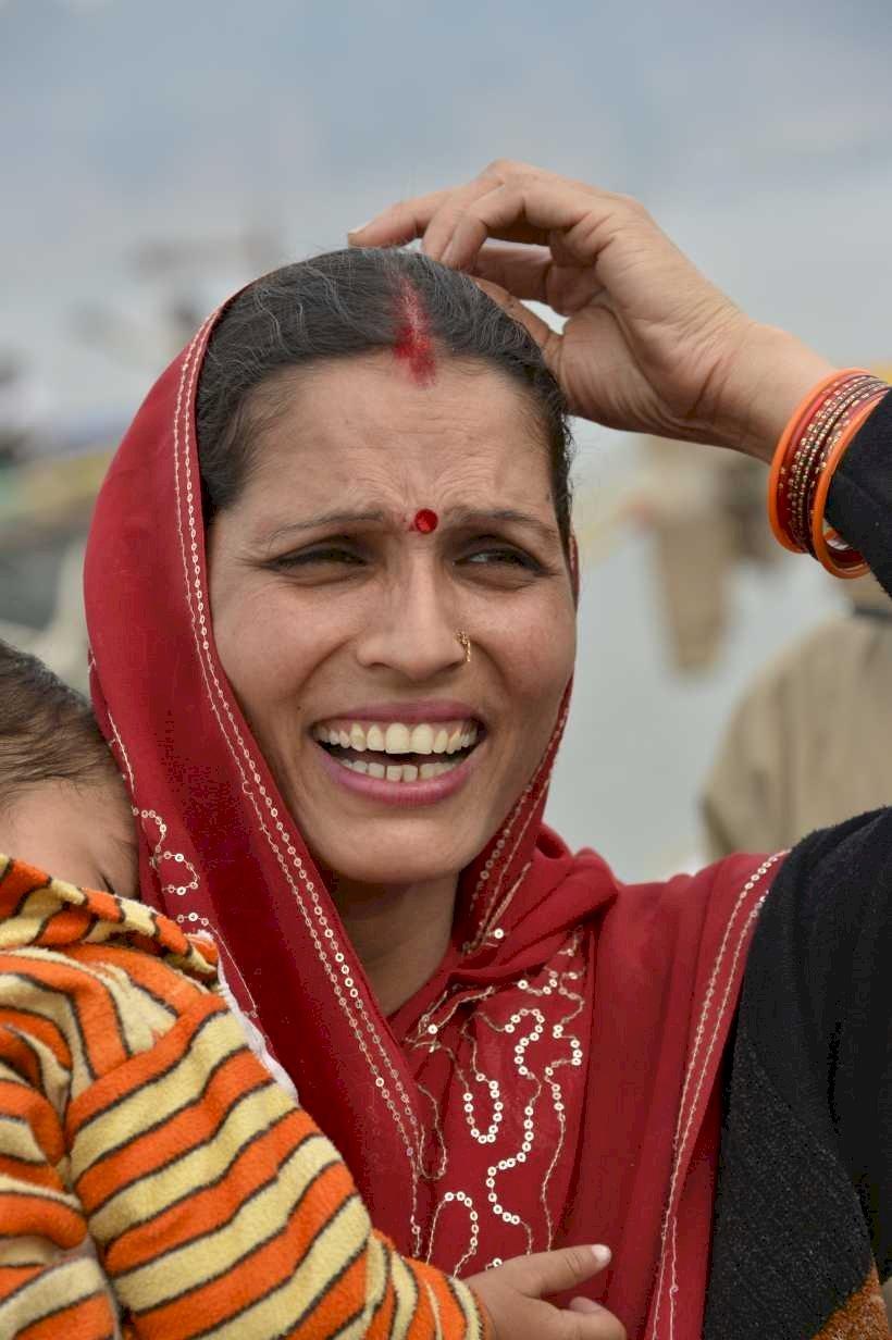 India 2013 75