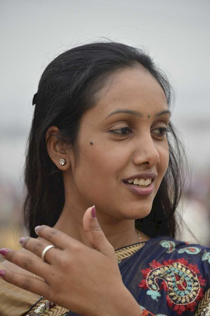 India 2013 76