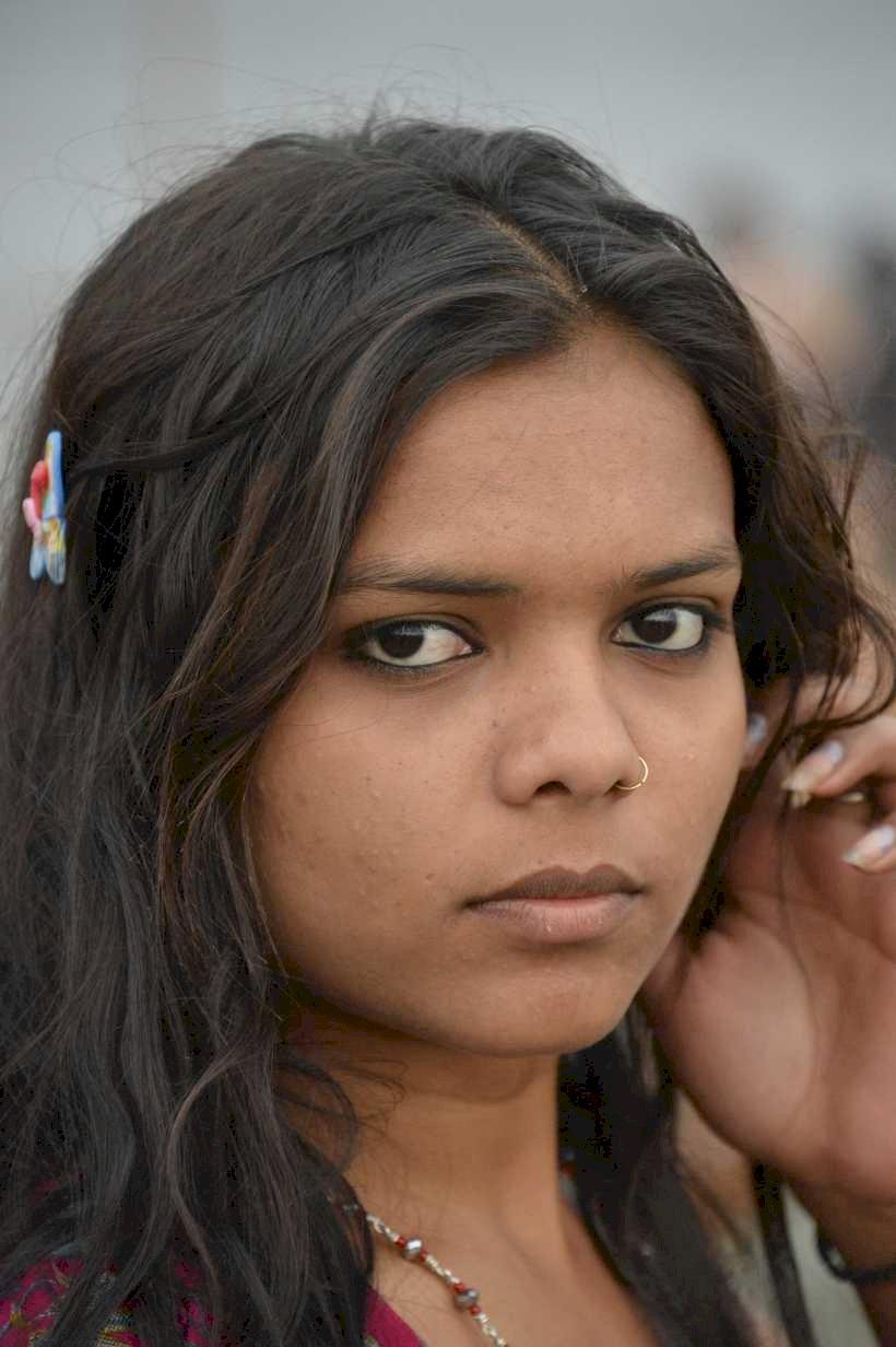 India 2013 79