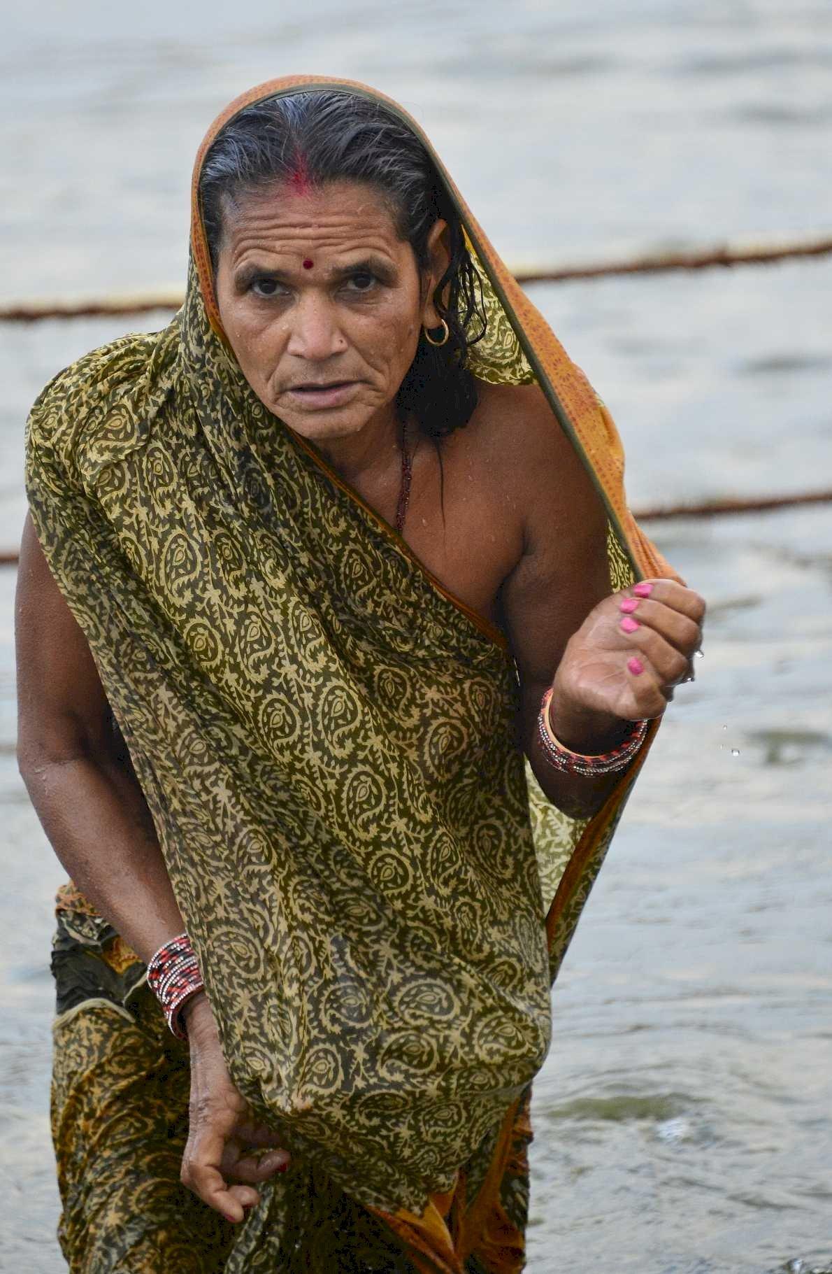 India 2013 81