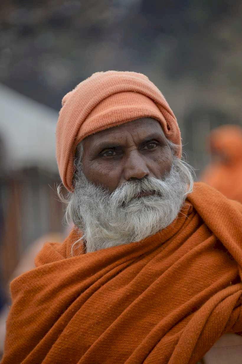 India 2013 82