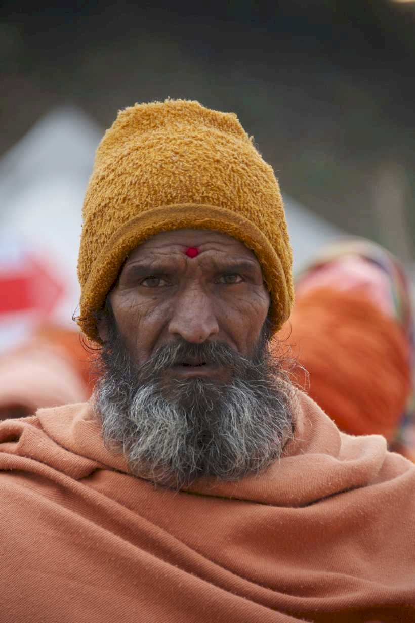India 2013 83