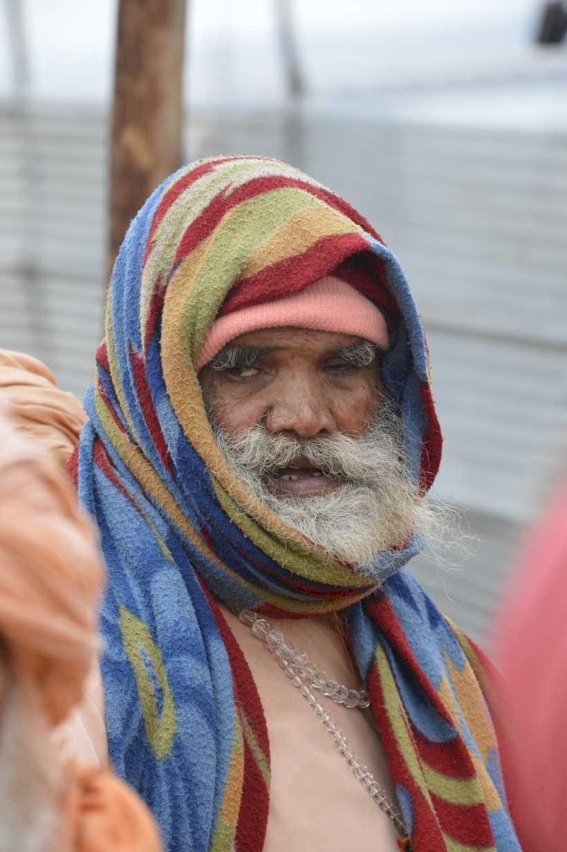 India 2013 84