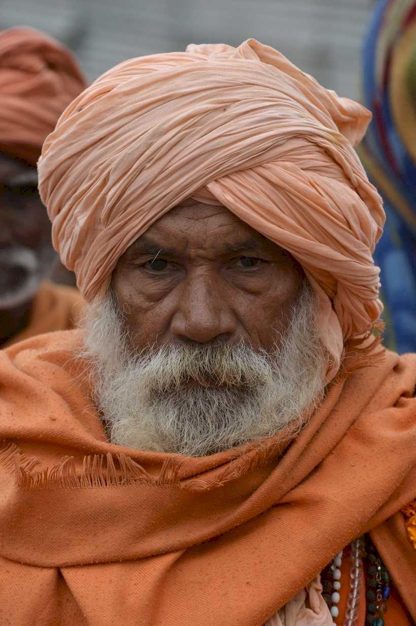 India 2013 85