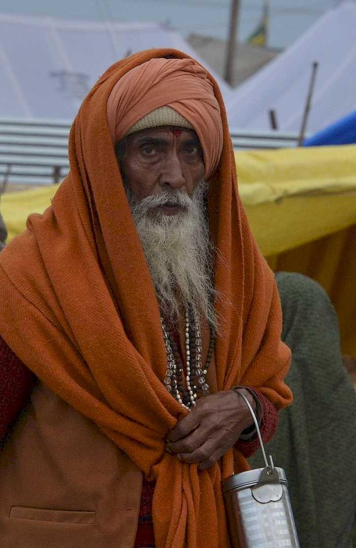 India 2013 86