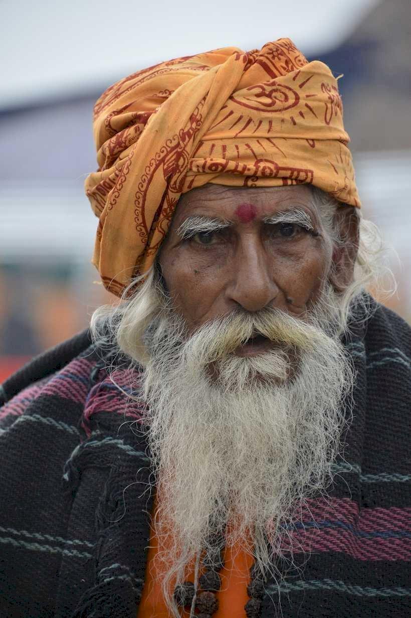India 2013 90