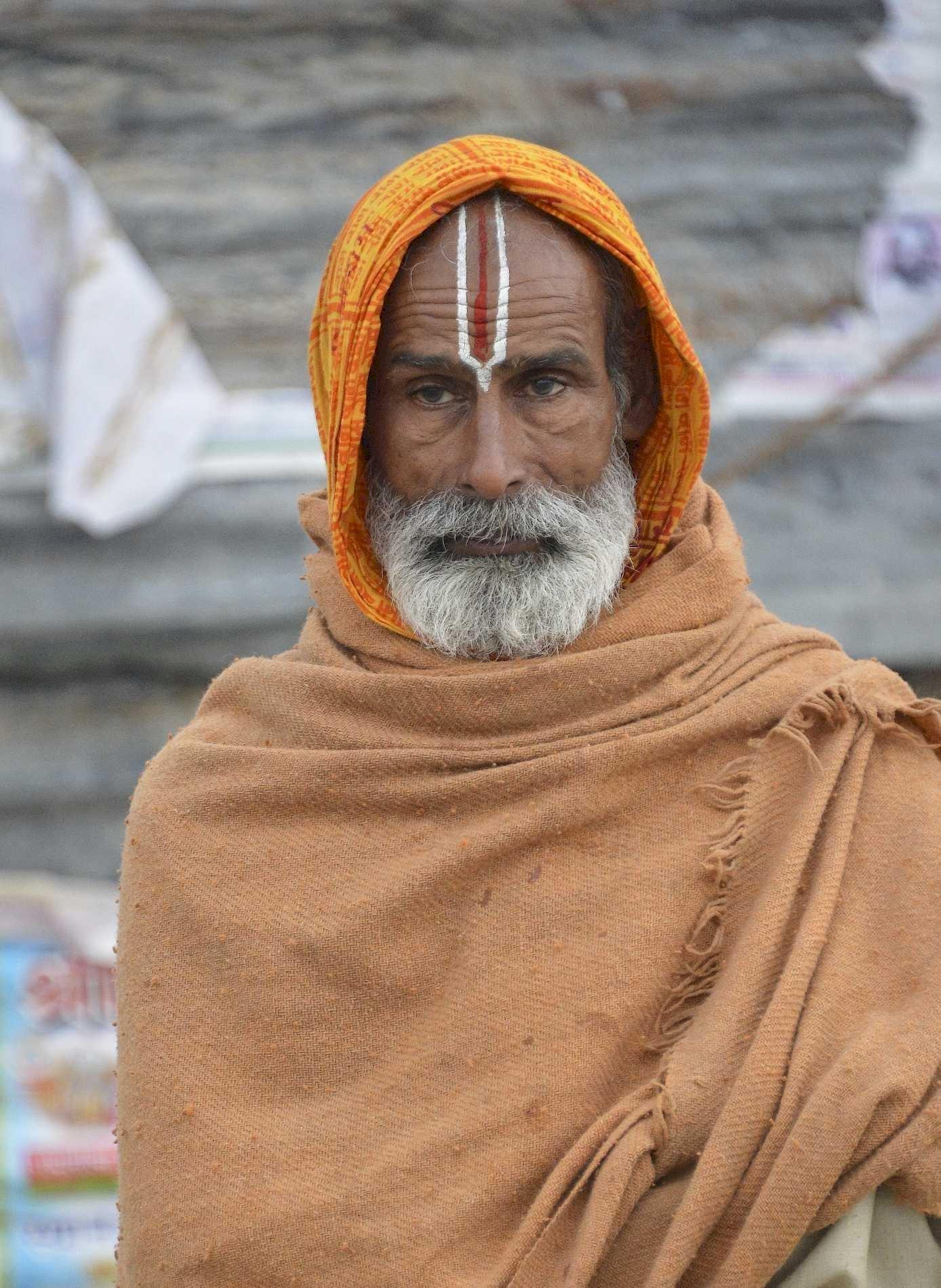 India 2013 91