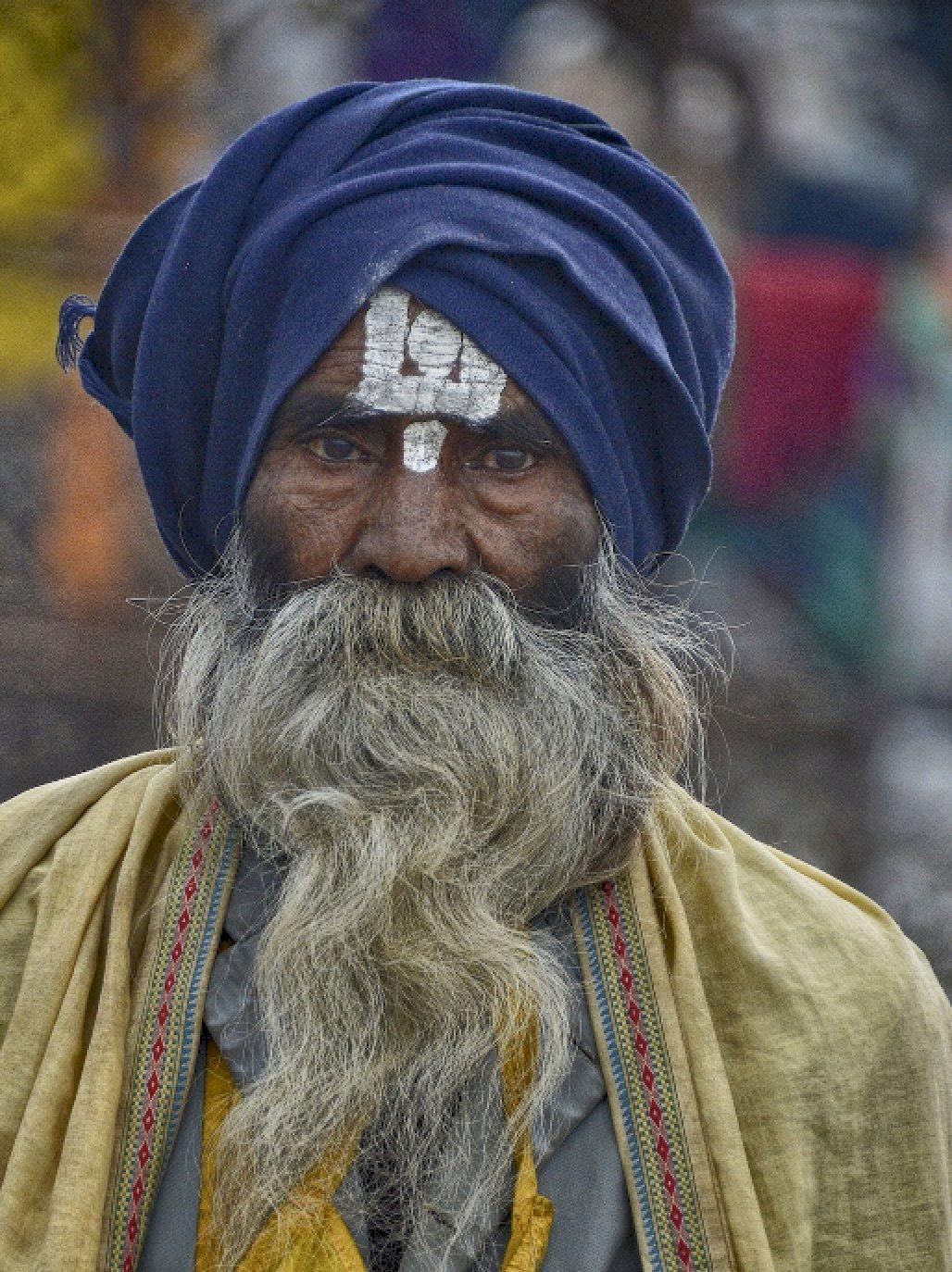 India 2013 92