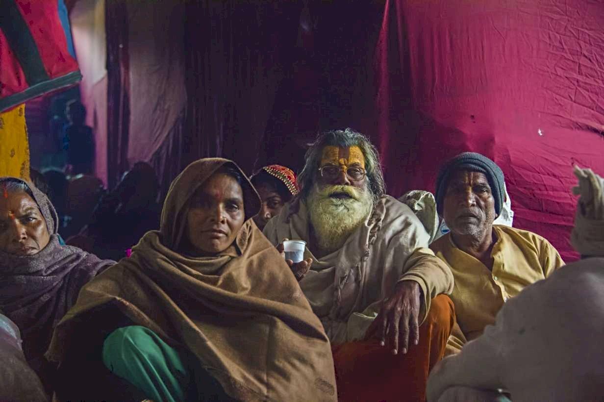 India 2013 93