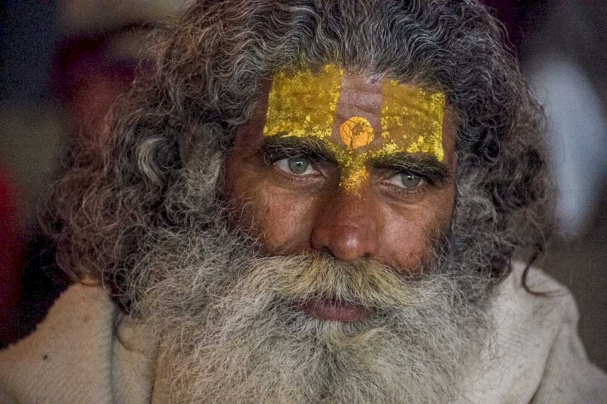 India 2013 94