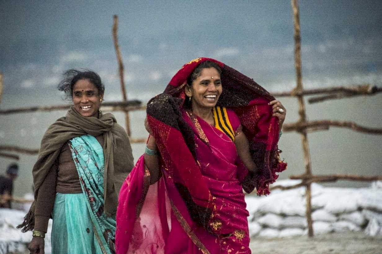 India 2013 95