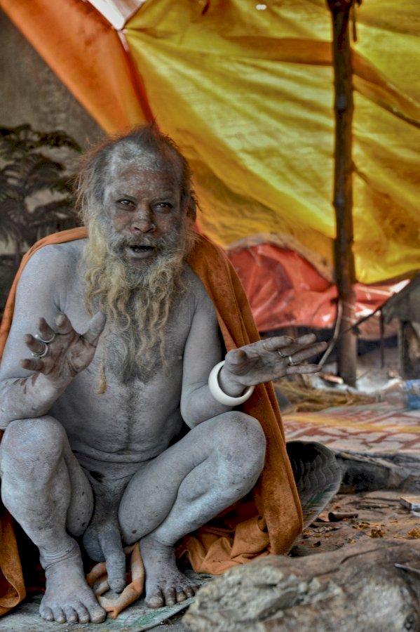 India 2013 96