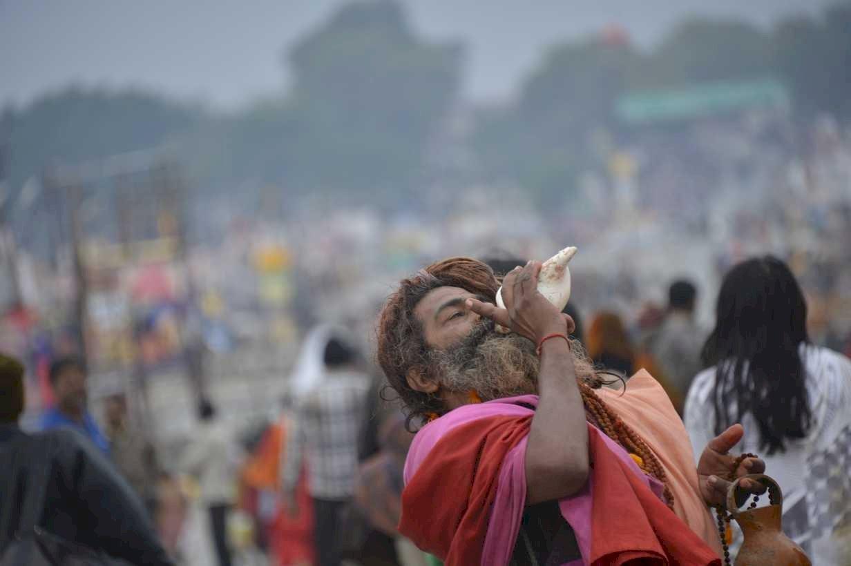 India 2013 97
