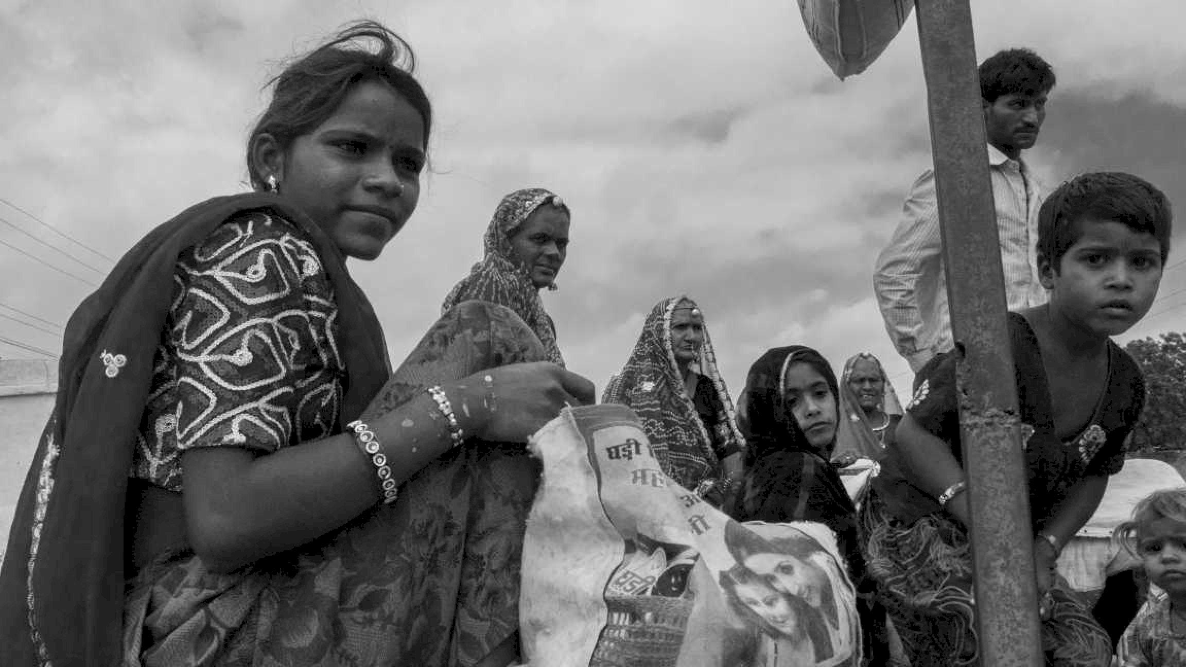 India 2015 21