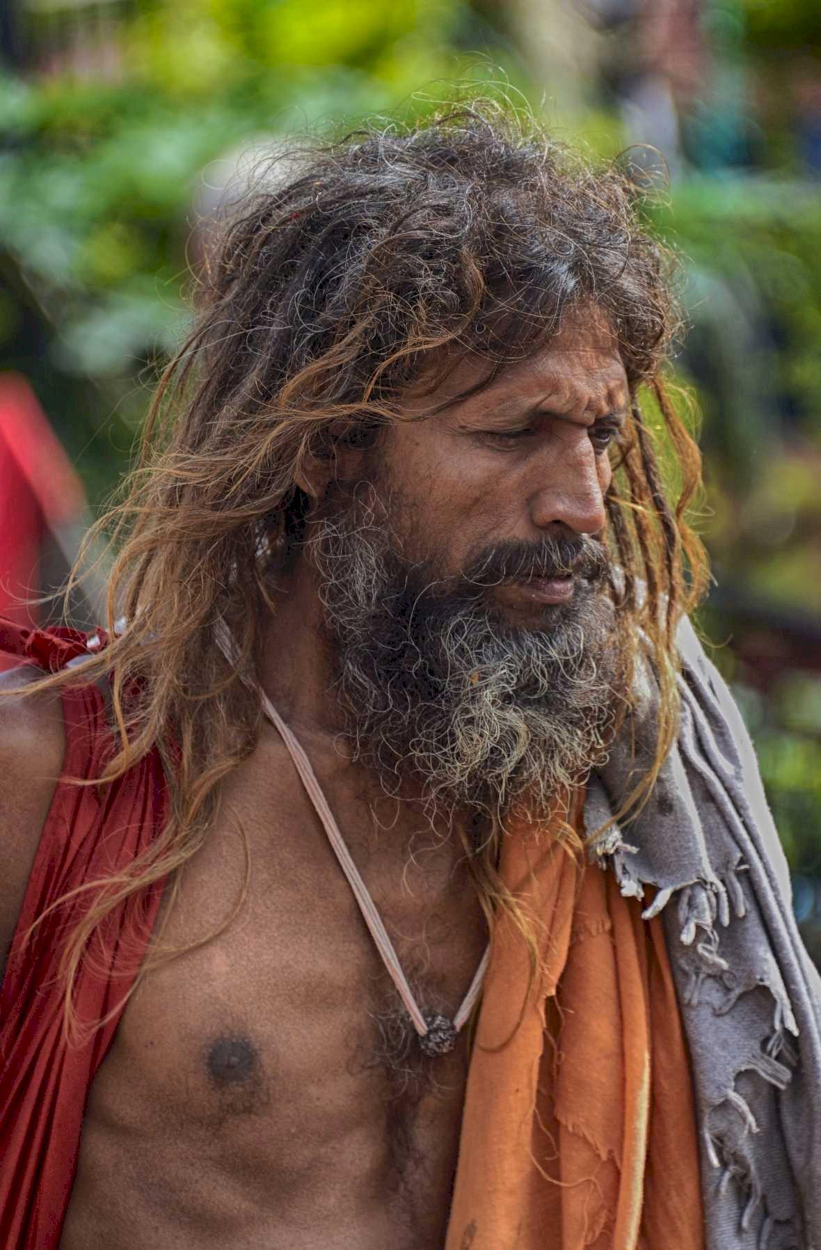 India 2015 25