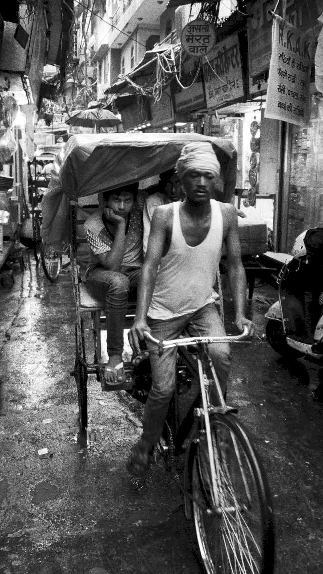 India 2015 4