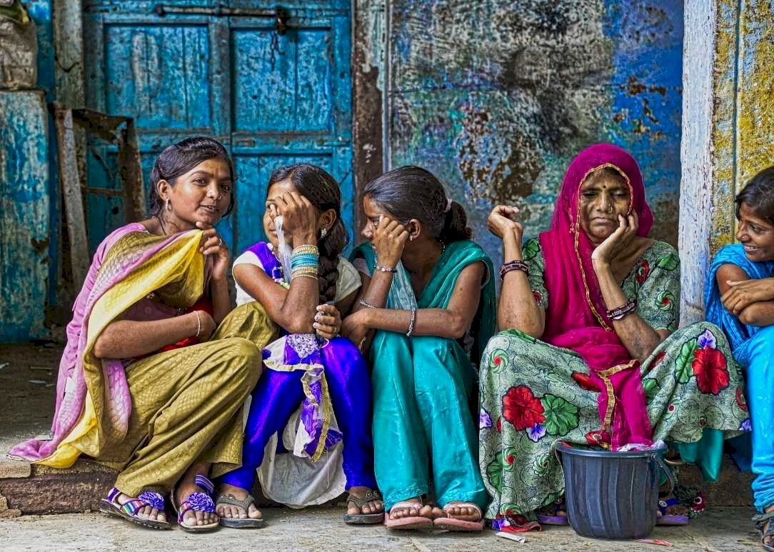 India 2015 9