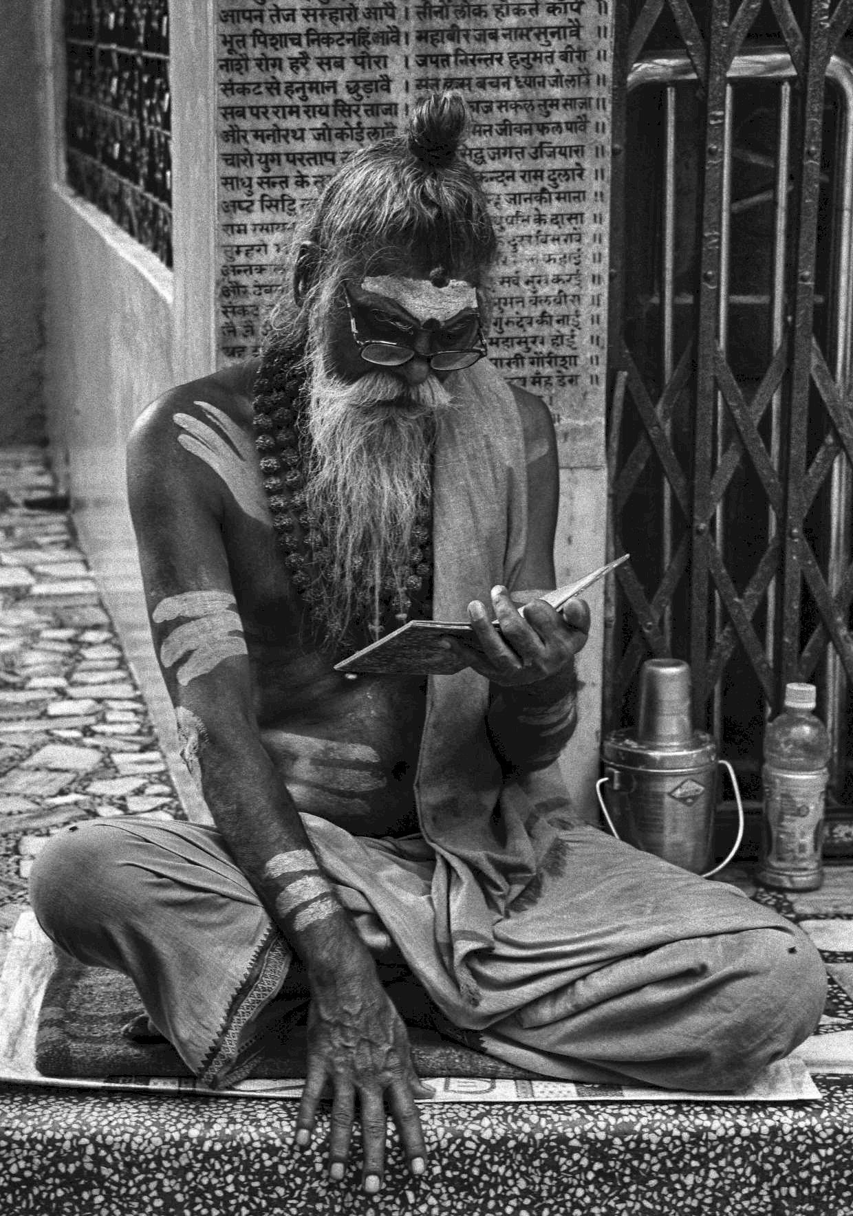 India 2015 9 (1)