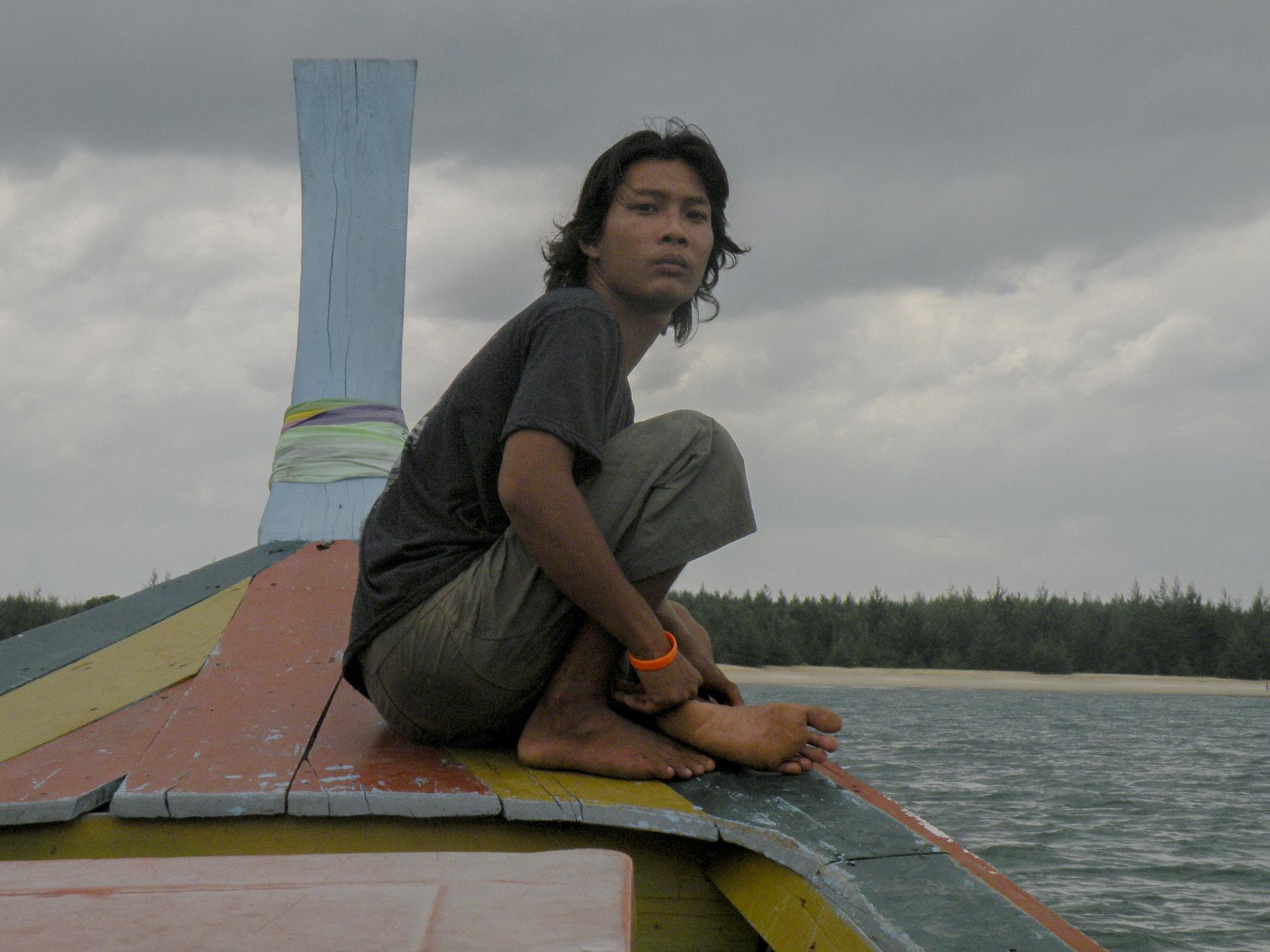 Khao Lack