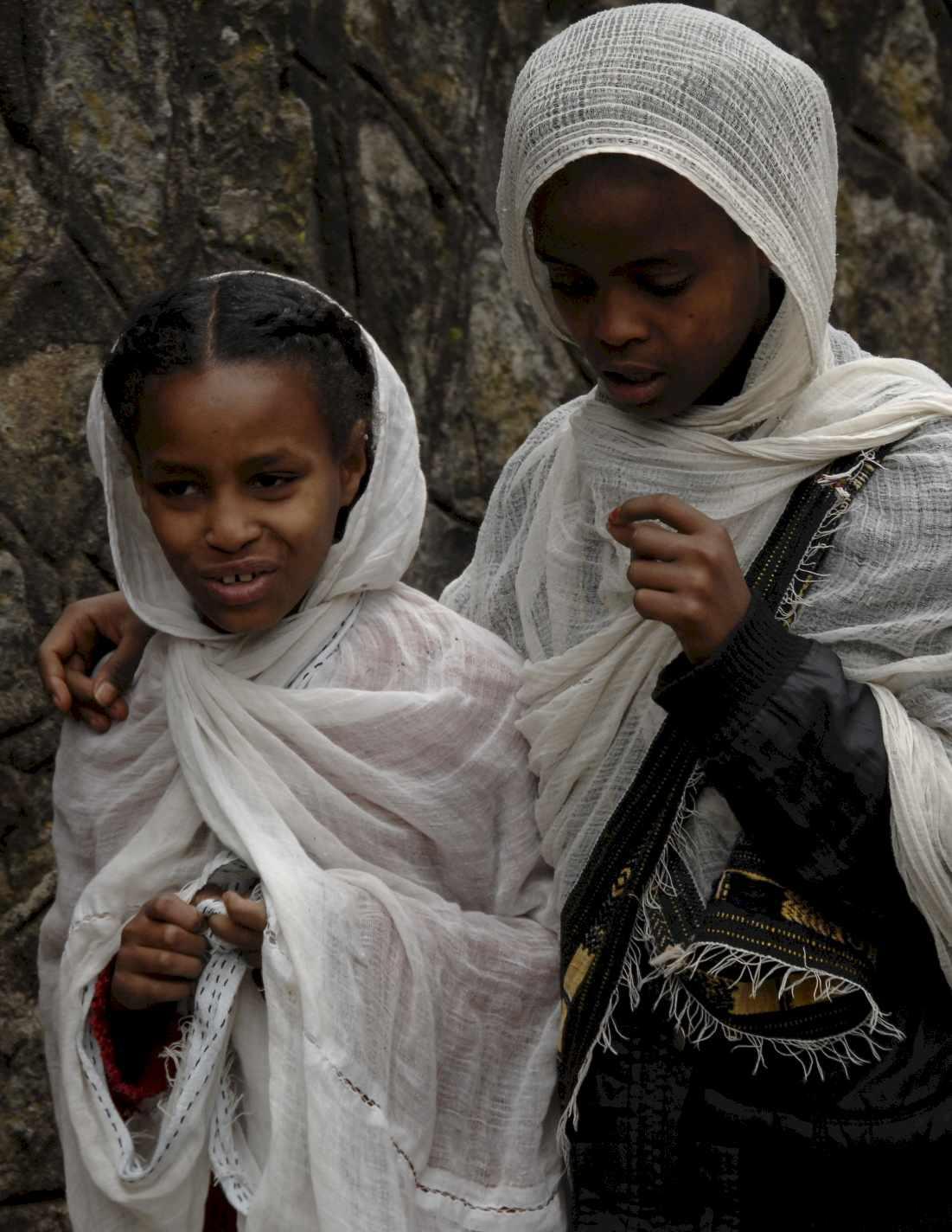Etiopia 05