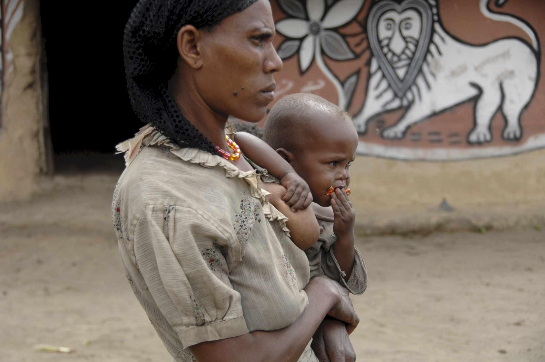 Etiopia 09