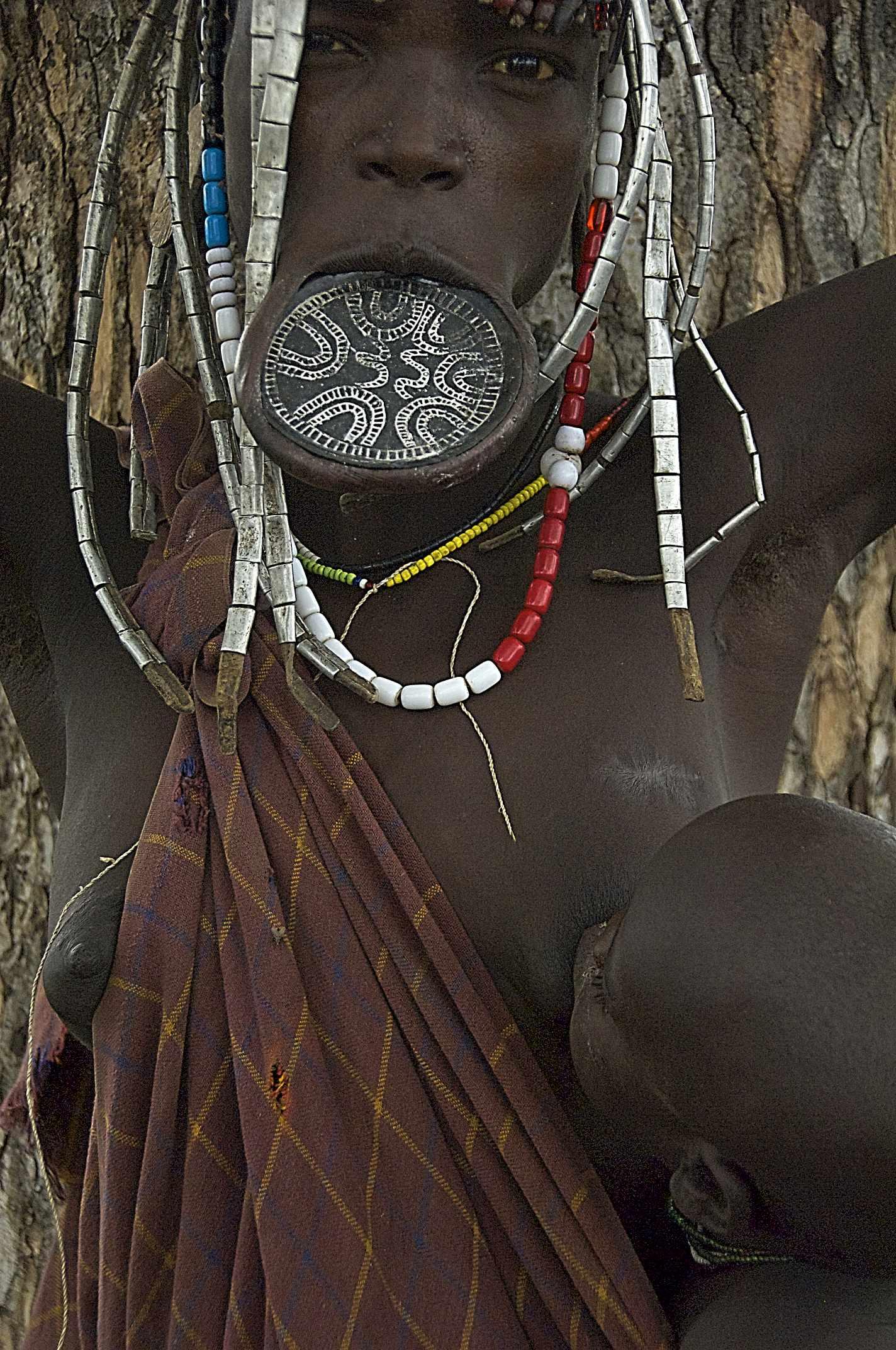 Etiopia 17