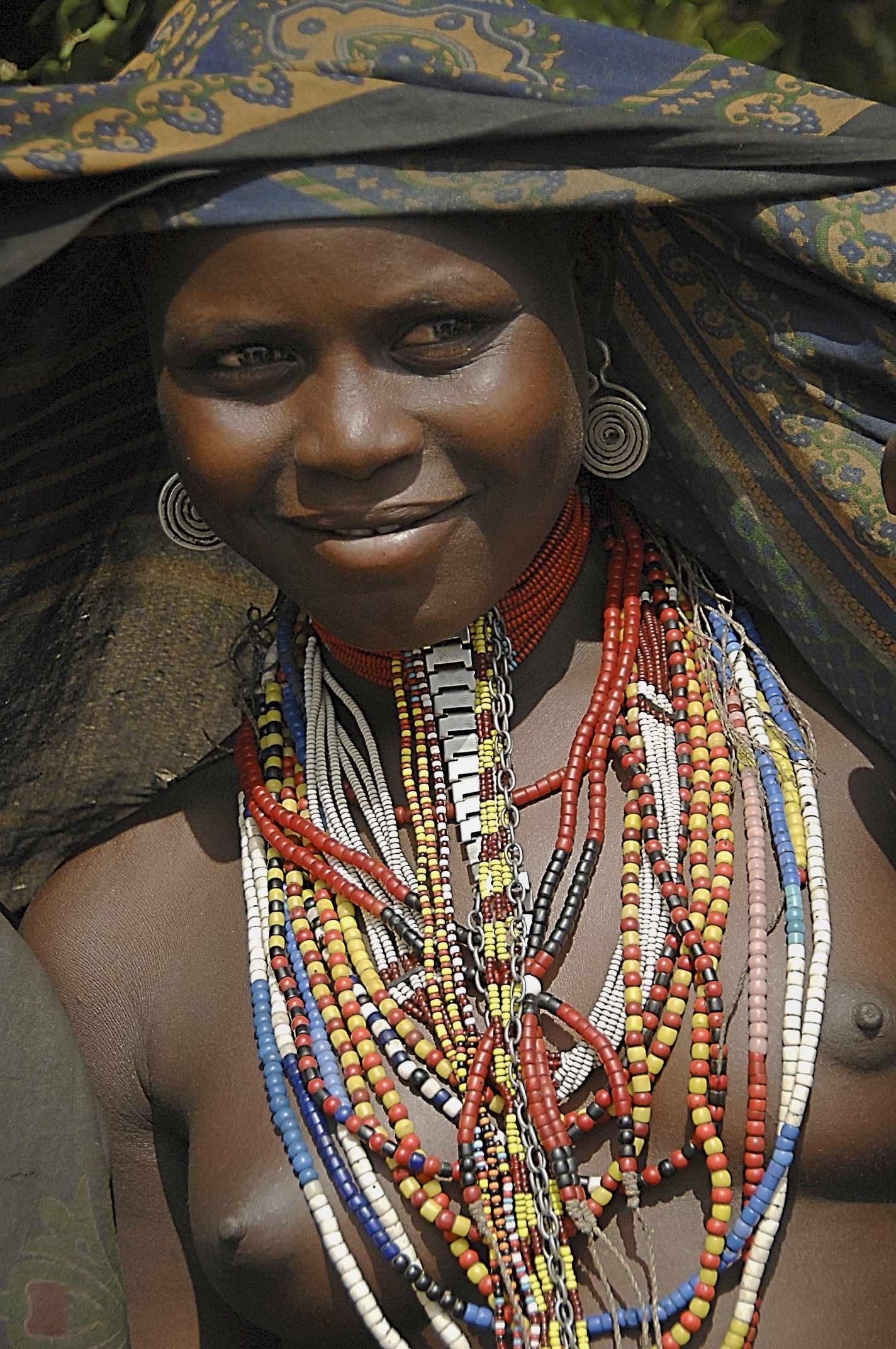 Etiopia (6)