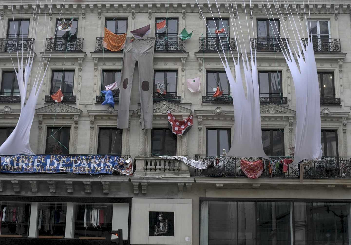 Parigi - (5)