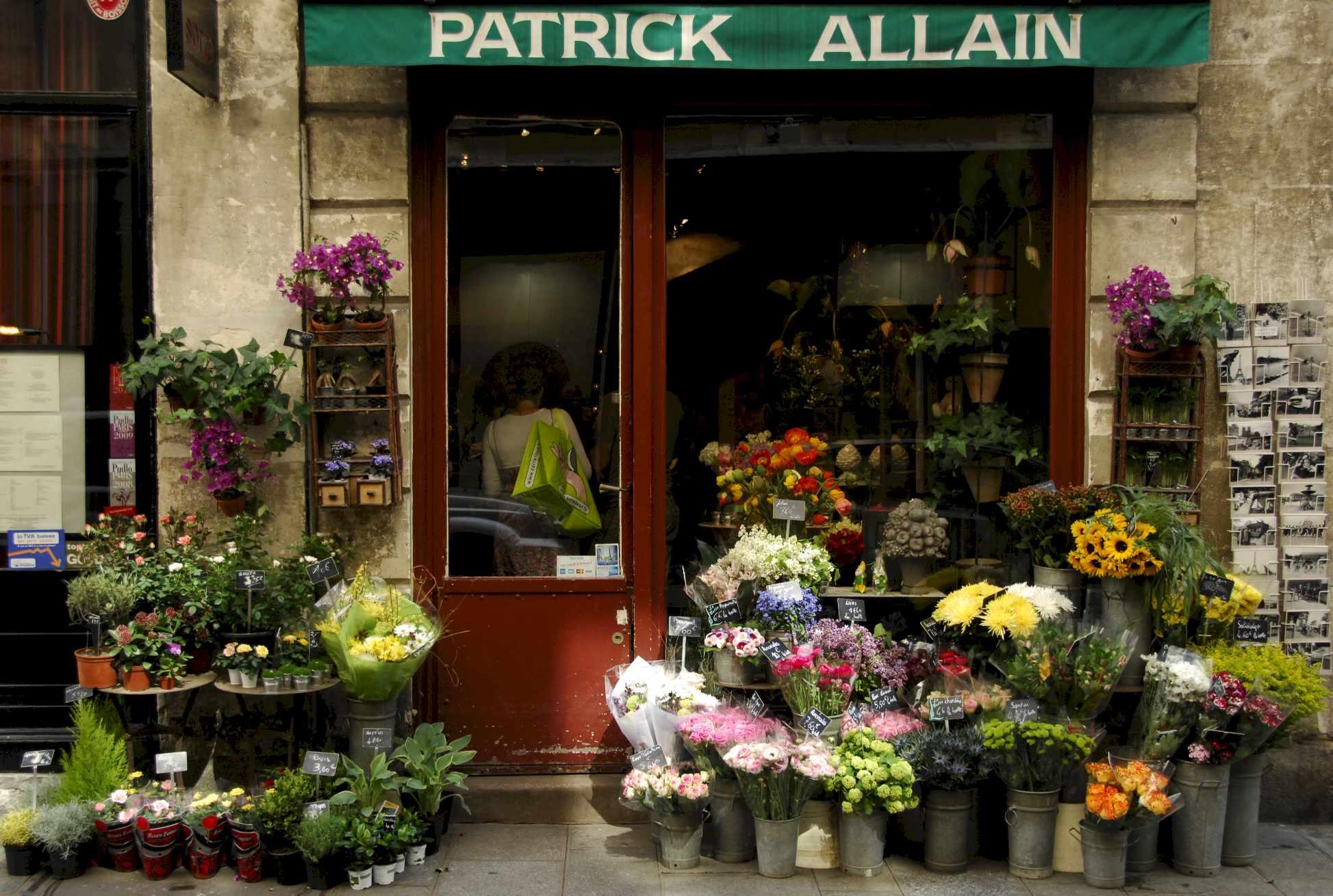 Parigi -  1 (3)