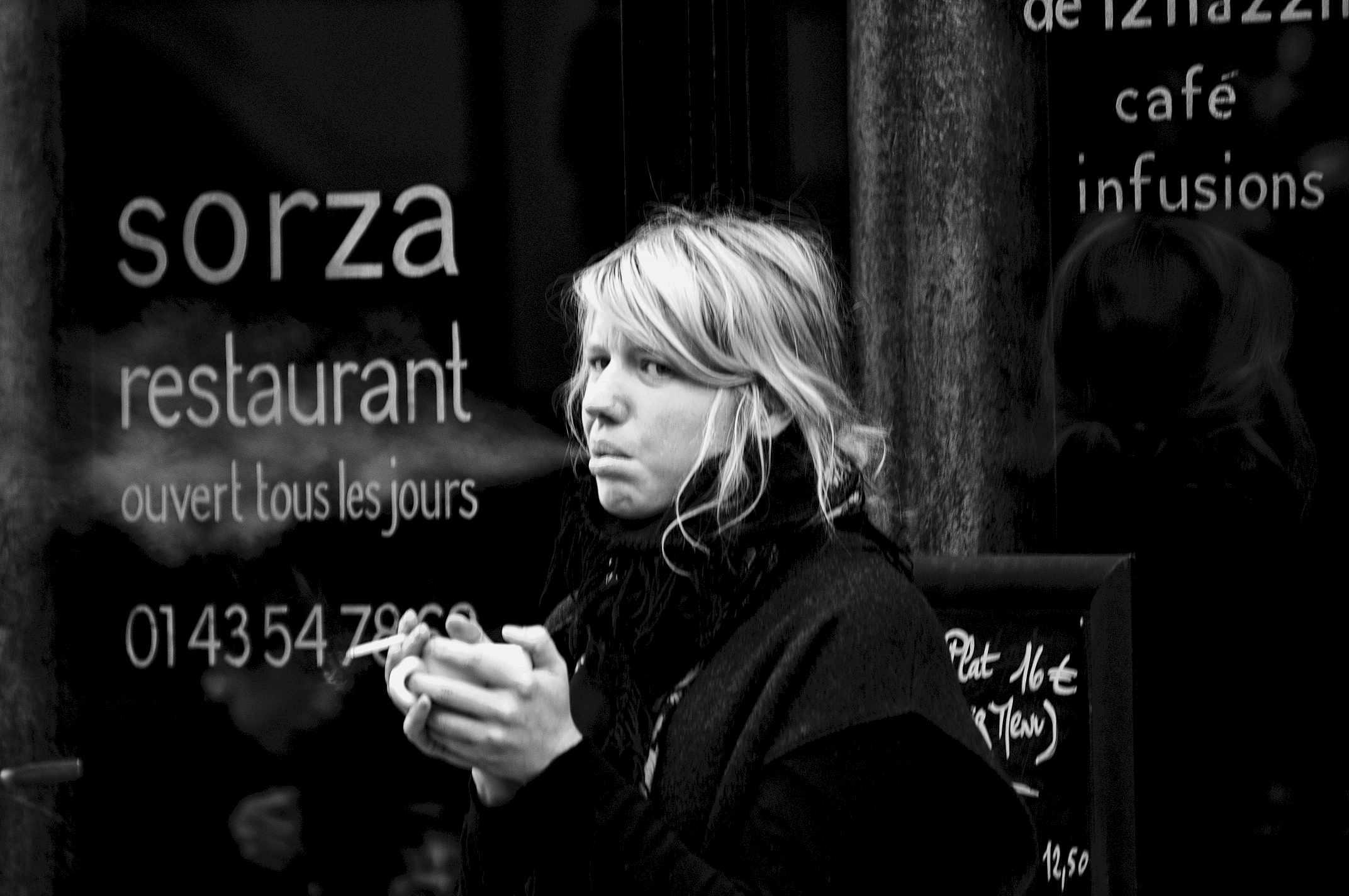 Parigi -  1 (6)