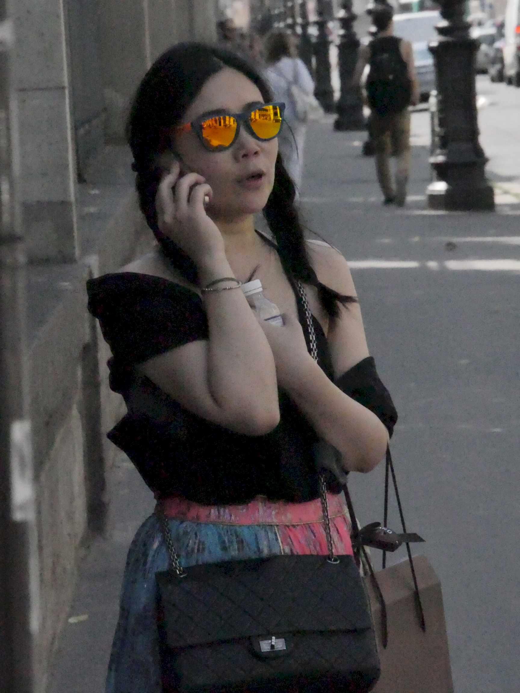 Parigi -  2 (12)