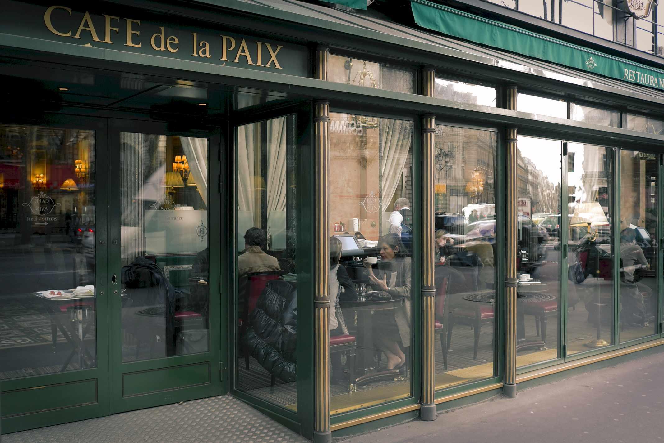 Parigi -  2 (5)