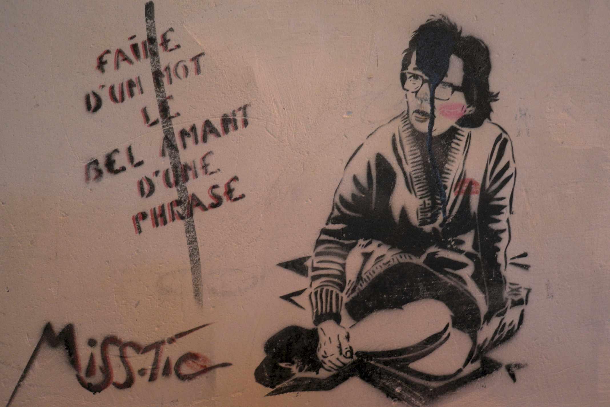 Parigi -  4 (3)