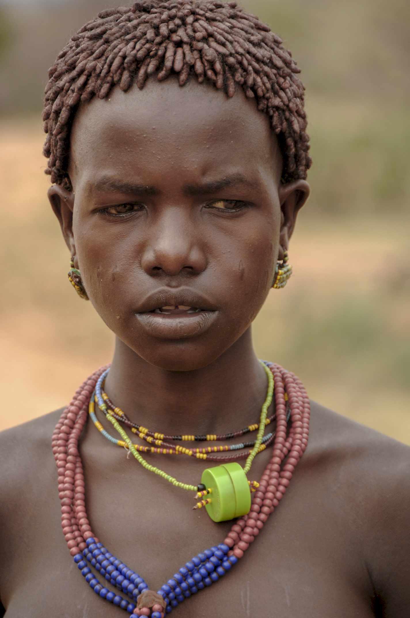 Etiopia (4)