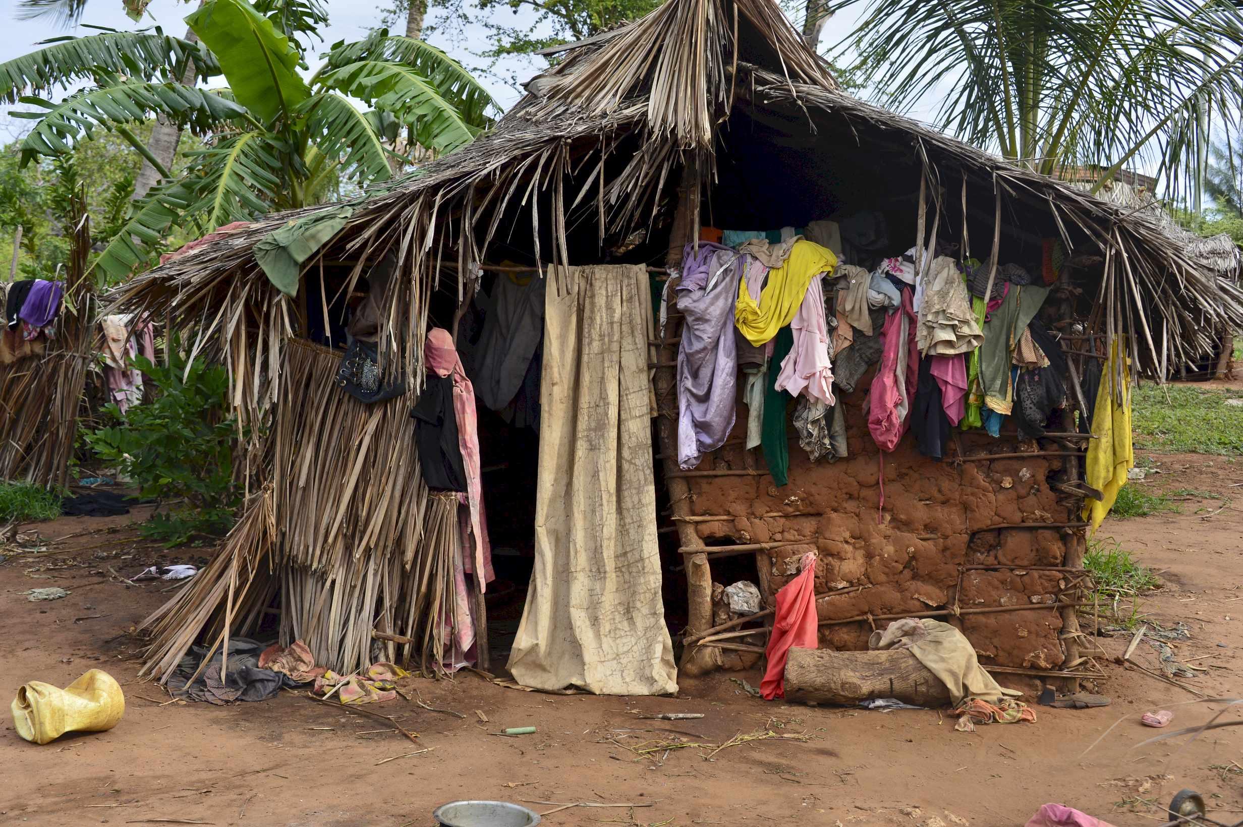 Kenya, Malindi