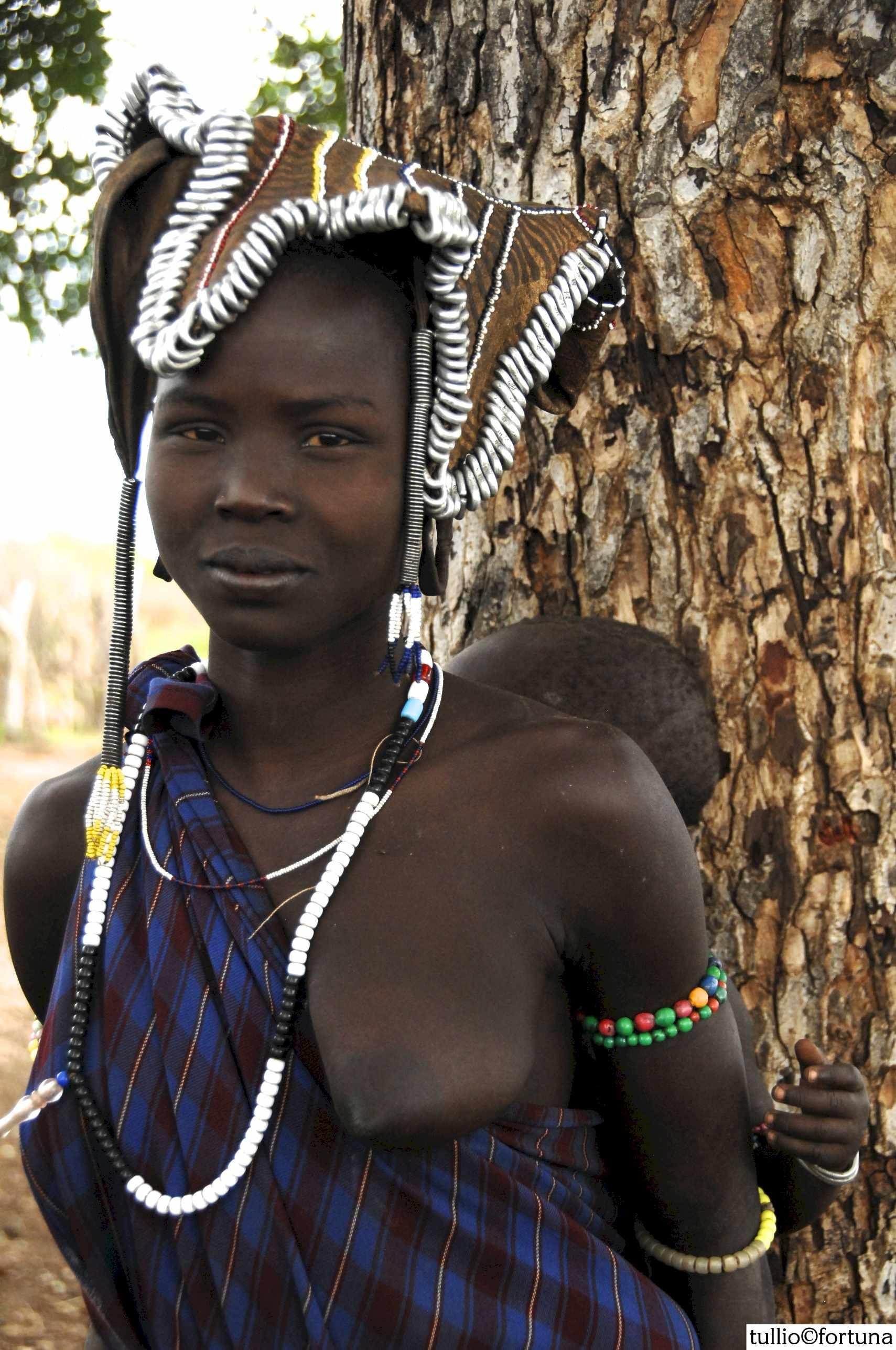 RC AFRICA  076
