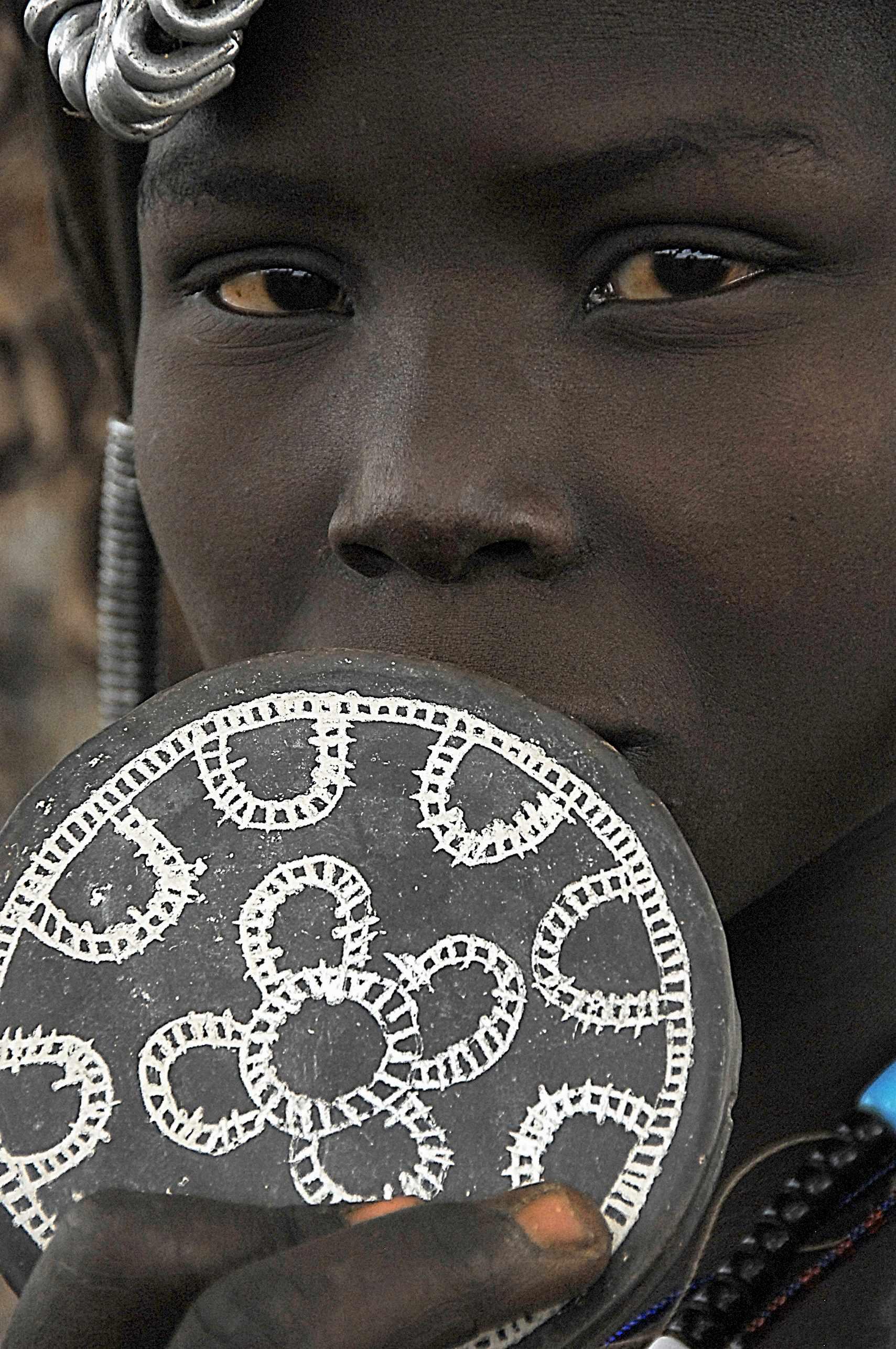 RC AFRICA  079