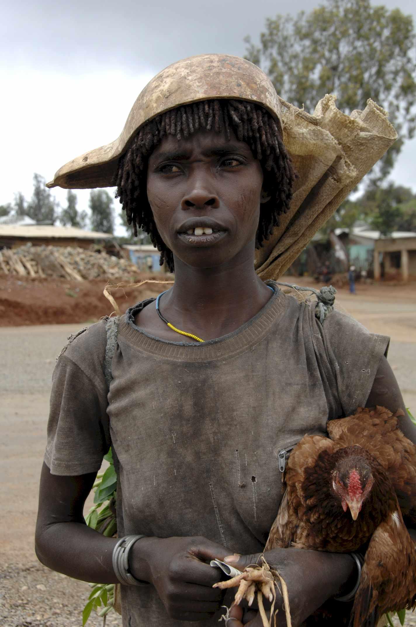RC AFRICA  087