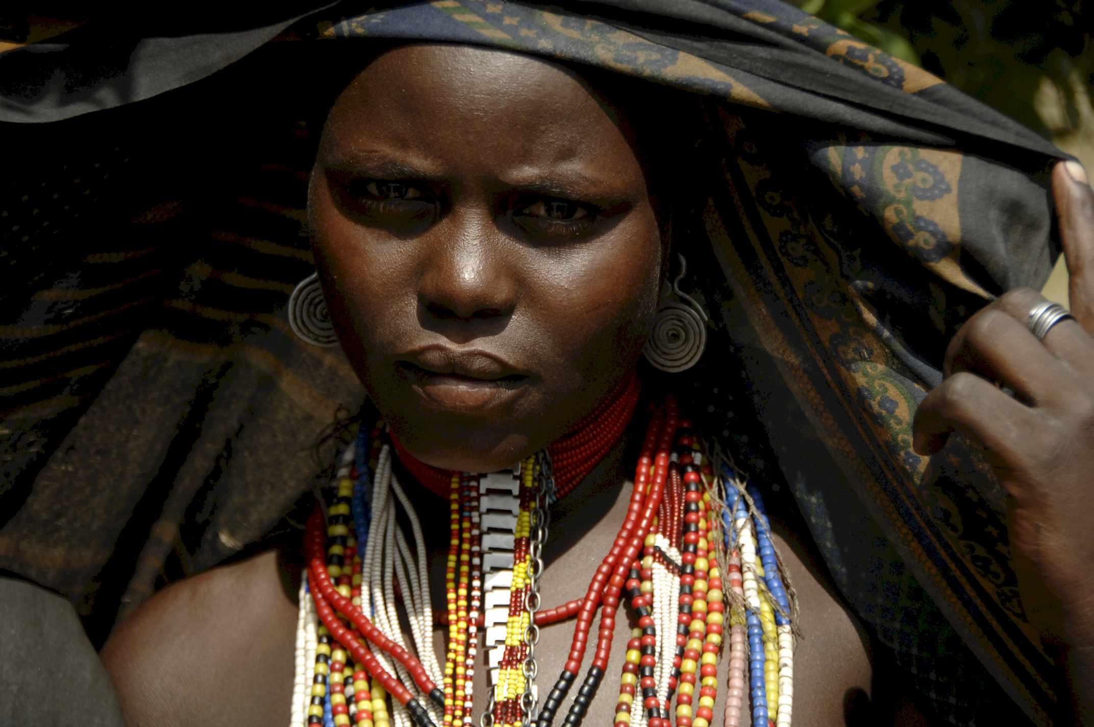 RC AFRICA  101