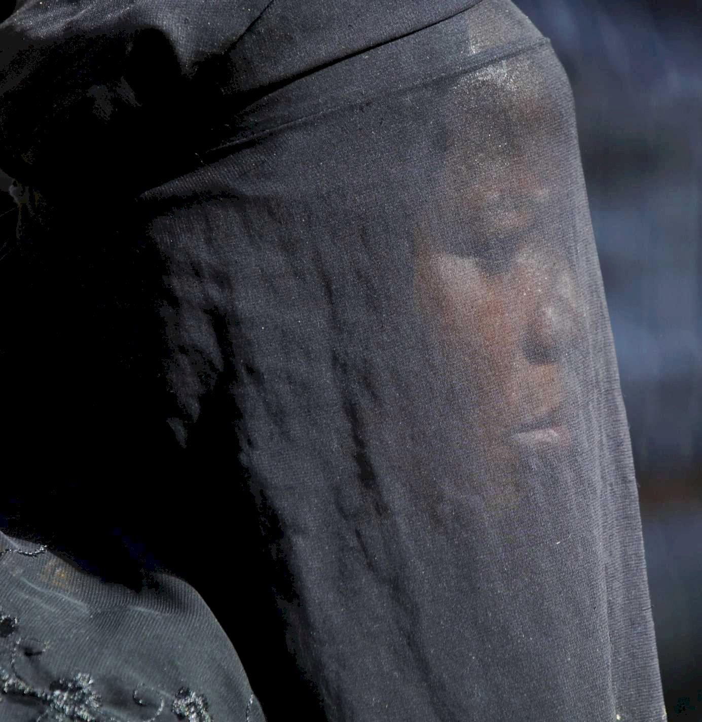 Mali, Islam