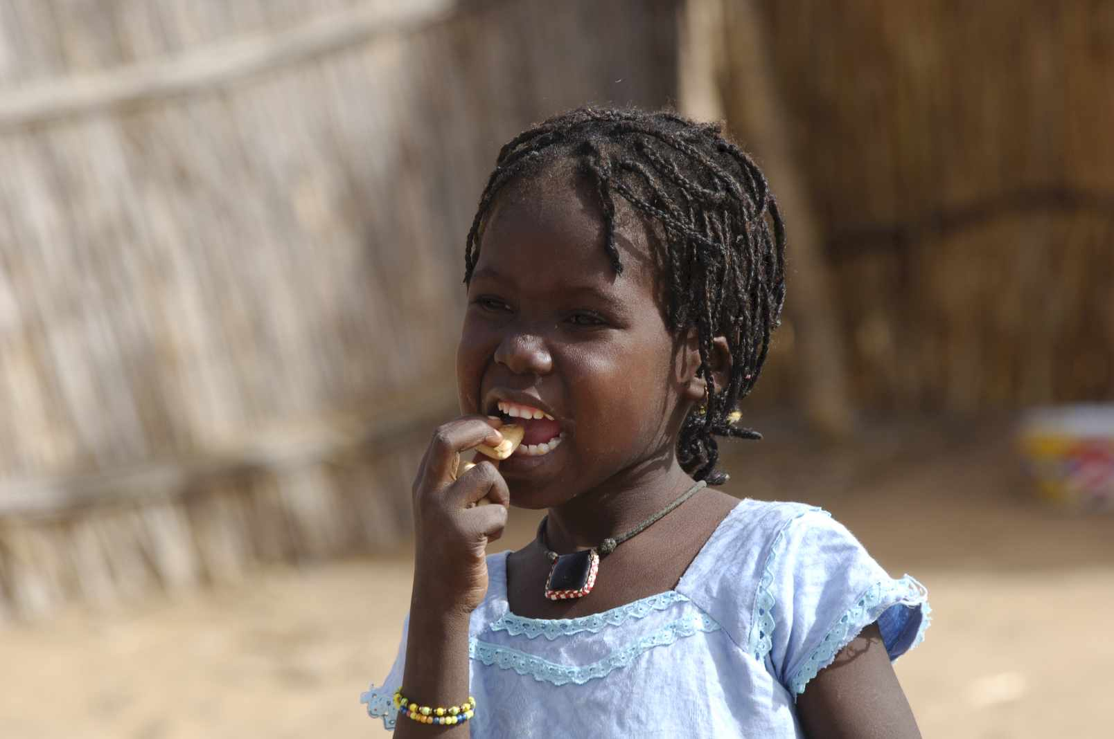 Senegal 9