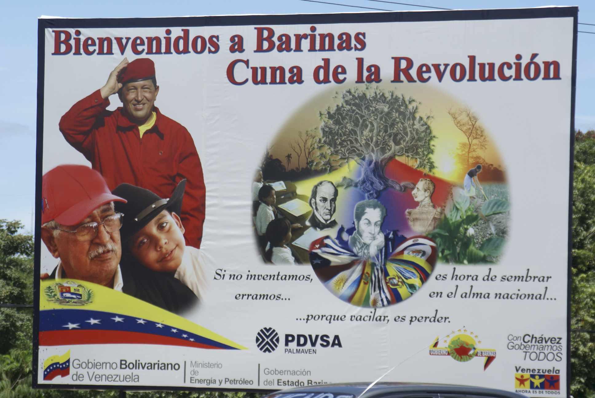 Venezuela 37