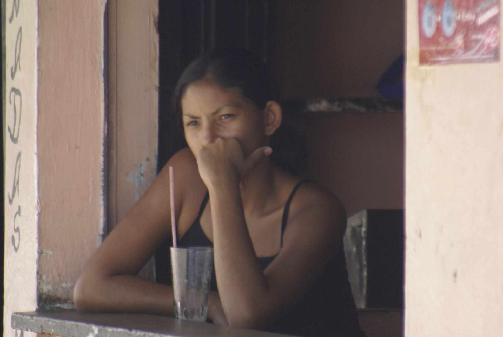 Venezuela 39
