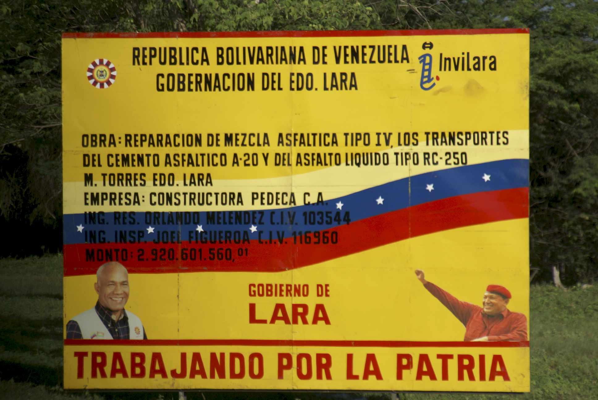 Venezuela 6 (1)