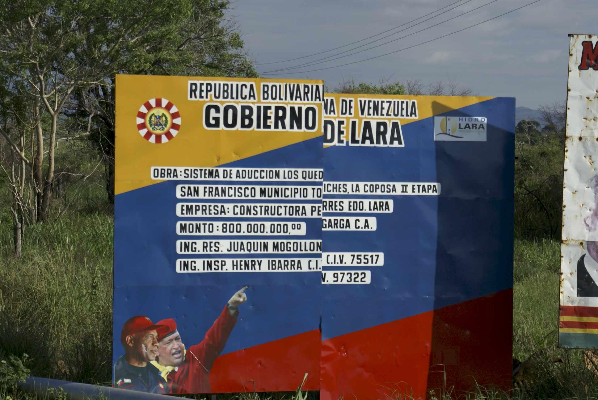 Venezuela 7 (1)