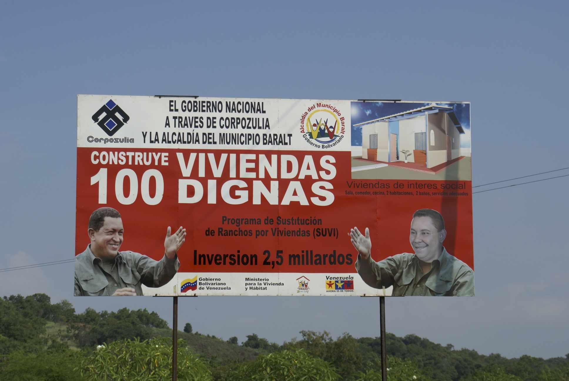 Venezuela 8 (1)