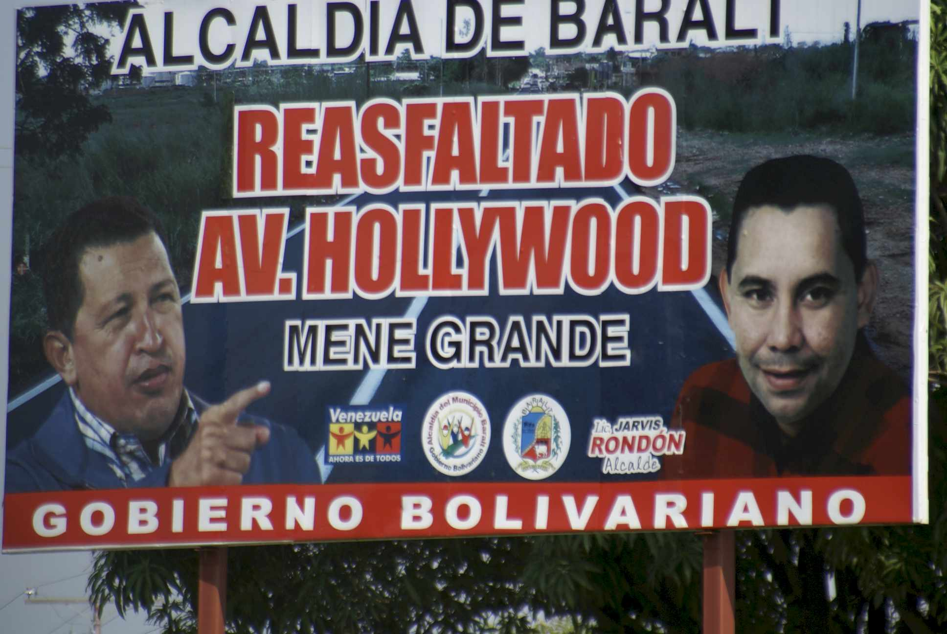 Venezuela 9 (1)