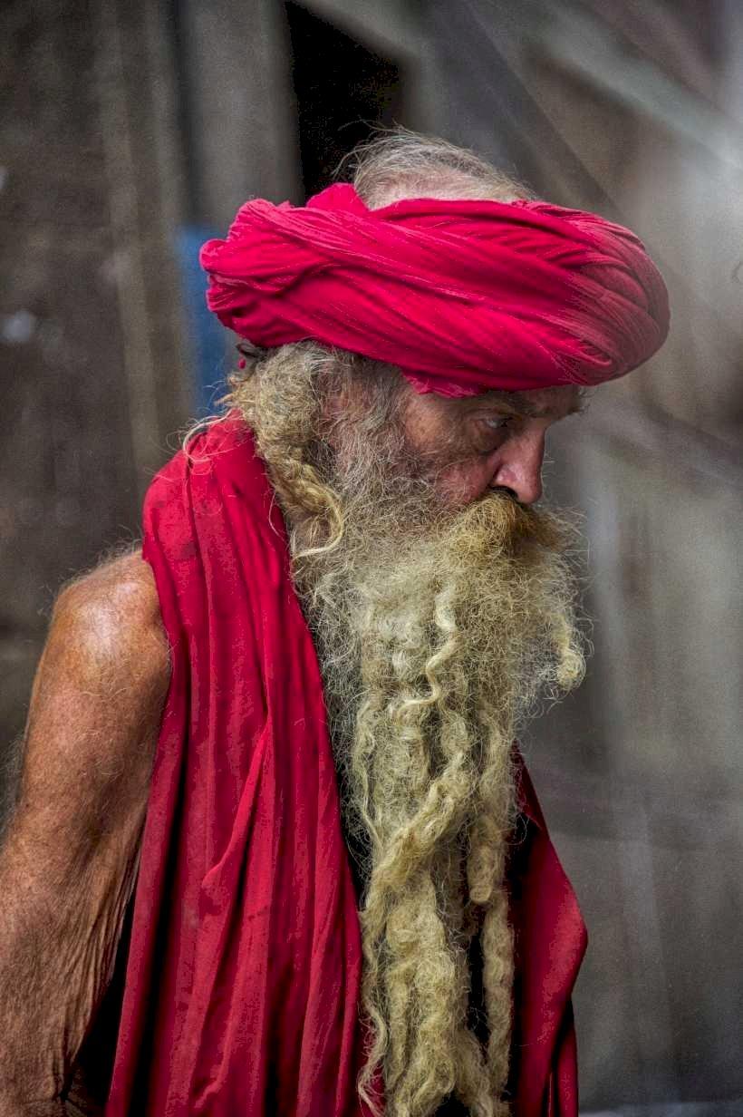 India (1)
